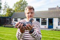 Weblog Gerard Schalkwijk van Travipharma