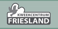 Kweekcentrum Friesland