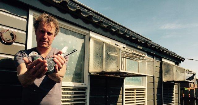 Interview met Martijn de Groot van Duo Groot Leijen uit Egmond a/d Hoef