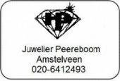 Juwelier Peereboom