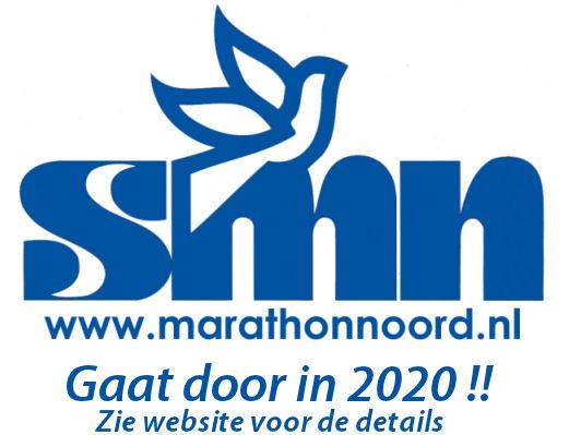 SMN gaat door in 2020!