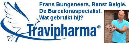 A-Travipharma-Bungeneers