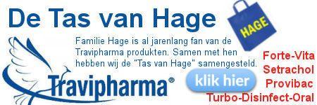 A-Travipharma-Tas van Hage