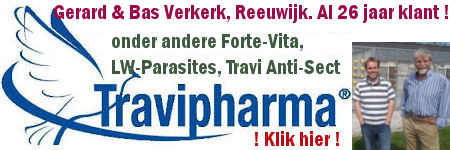 A-Travipharma-Verkerk