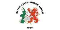 Zuid Limburgse Unie