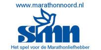 Stichting Marathon Noord