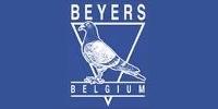 Beyers voer