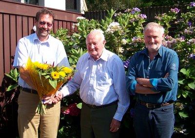 http://www.marathonnoord.nl/content/Brinkman Sr Jr en van Heijst_4595.jpg