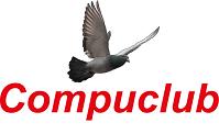 Compuclub van Balveren