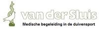 Duivenkliniek van der Sluis