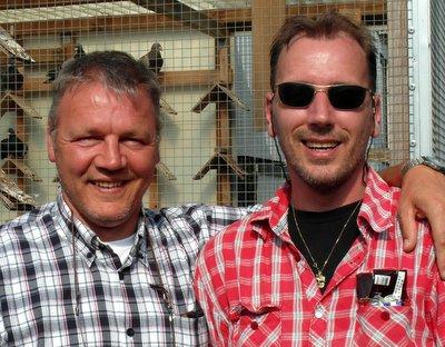 http://www.marathonnoord.nl/content/Gebr Limburg samen_414.JPG
