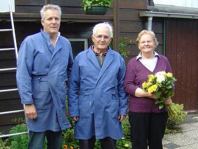 http://www.marathonnoord.nl/content/Hans, Gerard en Corrie de Jong_7120.JPG