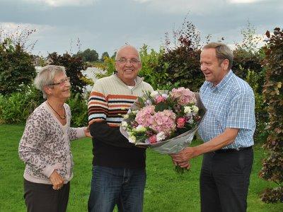 http://www.marathonnoord.nl/content/Jan Lases wint Perpignan felicitaties_4325.jpg