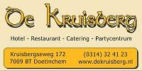 De Kruisberg