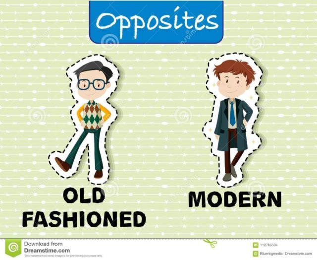 Weblog Ton van der Walle, Moderne of ouderwetse melker?