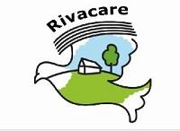 Rivacare