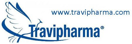 Travipharma450x150