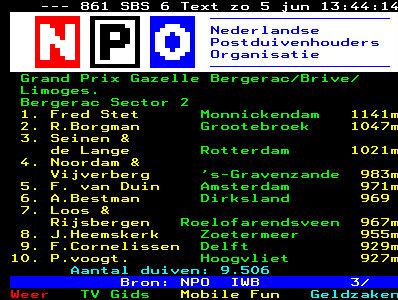 http://www.marathonnoord.nl/content/TXT Bergerac S2 4-5-2011_5505.jpg