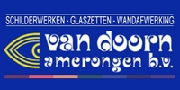 van Doorn Amerongen